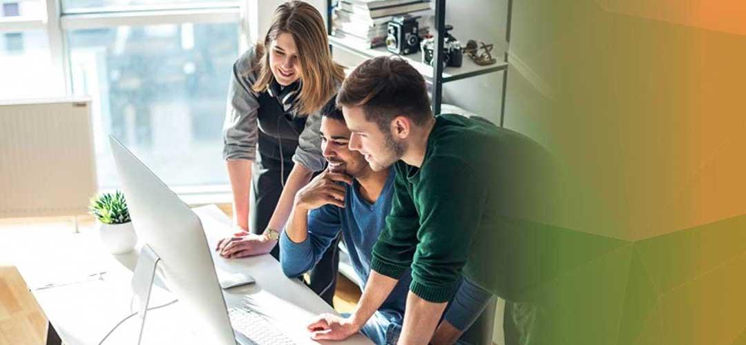 Custom & Pre-eminent Digital Solutions
